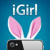 iGirl – все о гаджетах, играх, моде