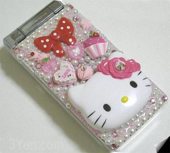 http://igirl.com.ua/wp-content/uploads/2007/12/bling-kitty-keitai350x316.jpg
