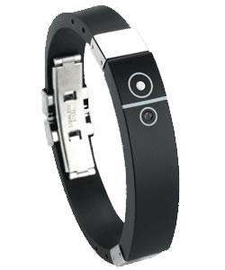 Bluetooth – браслет