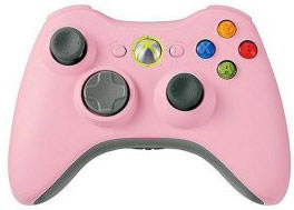 pink_wireless_controller.jpg