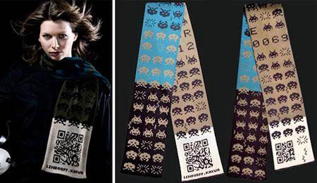 themed_scarf.jpg