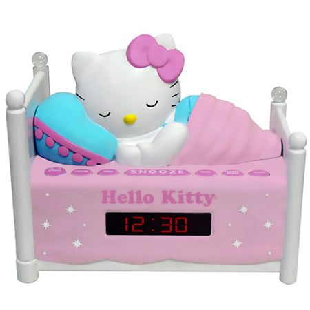 hello_kitty_clock.jpg