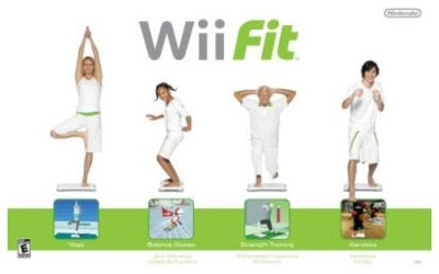 wii-fit-poses.jpg
