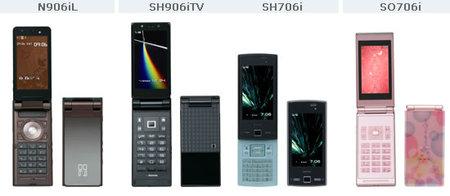 телефон lg x серия цена
