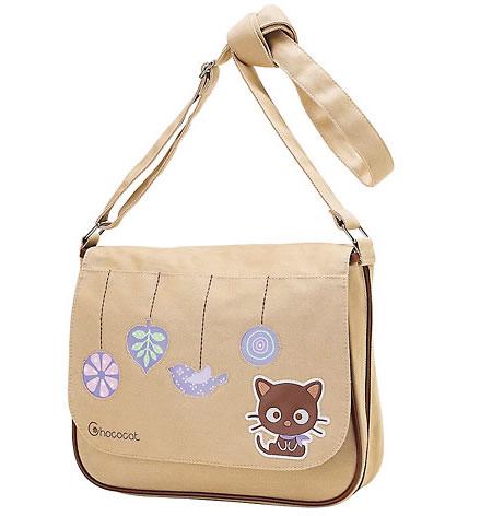 школьные сумки через плечо для девочек.